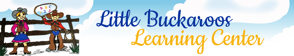 Little Buckaroos Learning Center